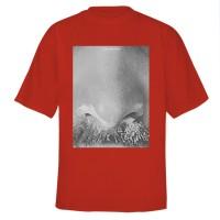 Herzog - Kleines Näschen am Rande T-Shirt