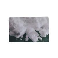 La Cocaina [Zuppelkarte]