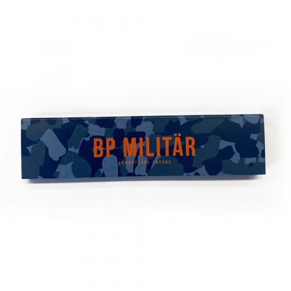 BP Militär [Papers]
