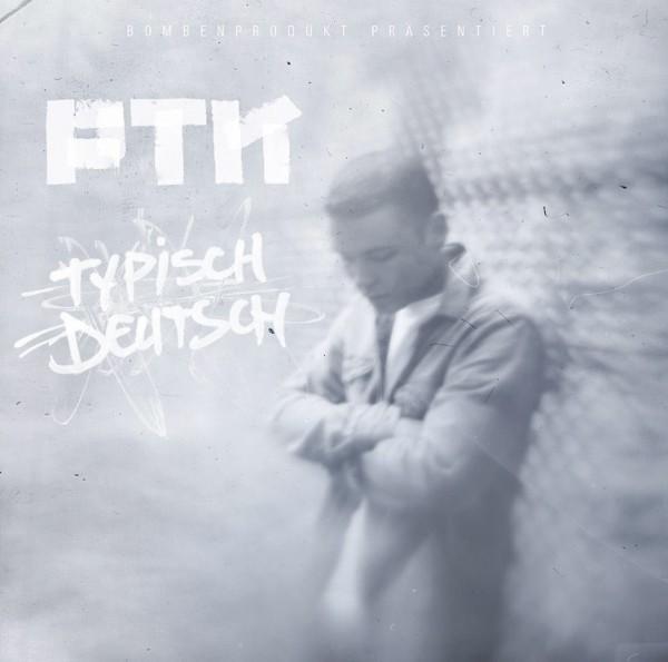 PTK - Typisch deutsch