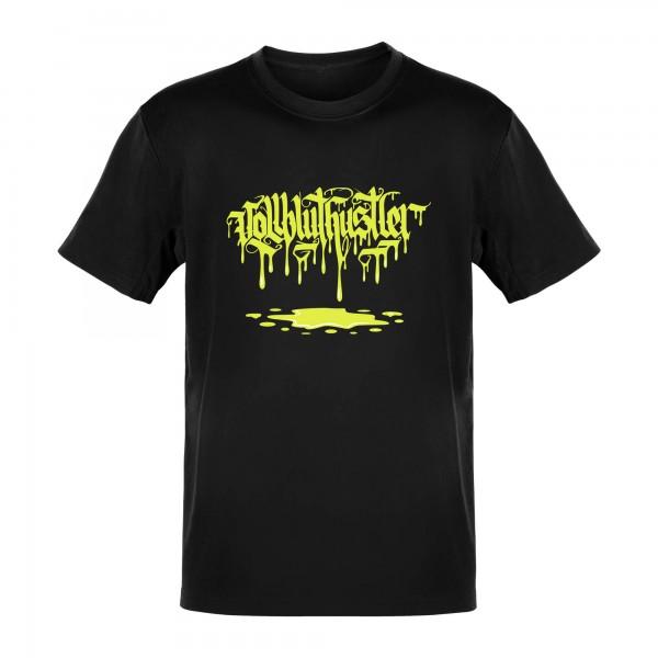 VBH Drip T-Shirt