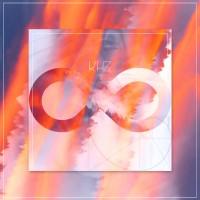 86kiloherz - Das Produkt ist immer Bombe (Instrumentals #2)