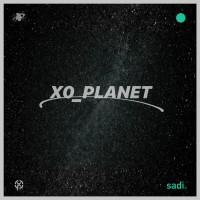 XO_PLANET