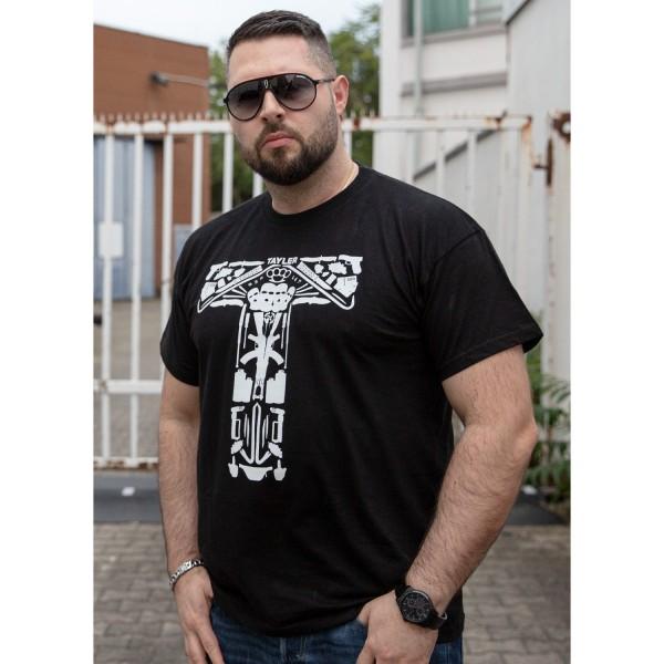Kriminelle Energie T-Shirt
