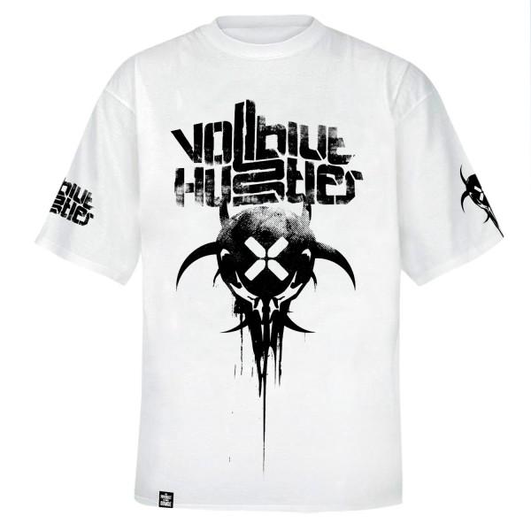 VBH Logo T-Shirt (weiss)