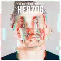 Herzog - Eine drogenlose Frechheit